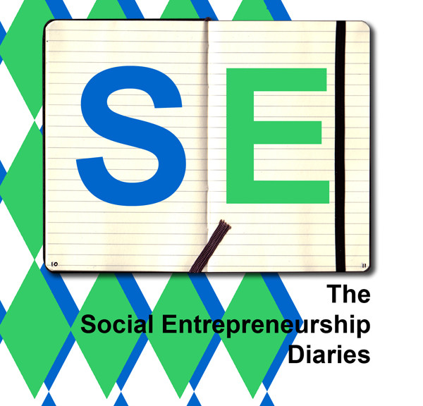 Diaries_logo_experiment_SMALL