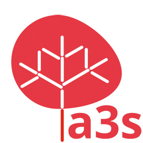 logo-a3s